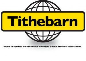 Tithebarn logo